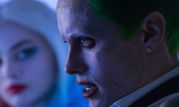 Jared Leto's Joker Will Return in Zack Snyder's Justice League, For Some Reason