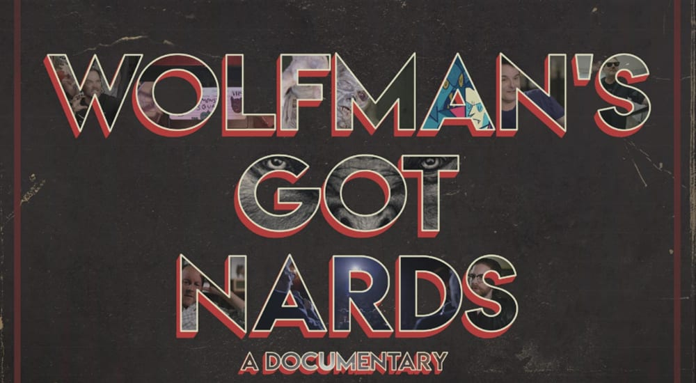 wolfmans nards review