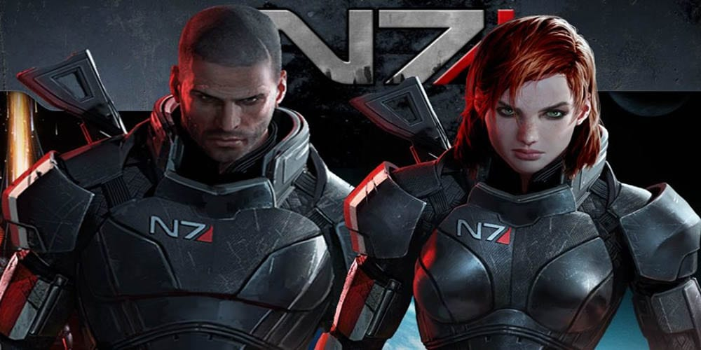 mass effect va reunion
