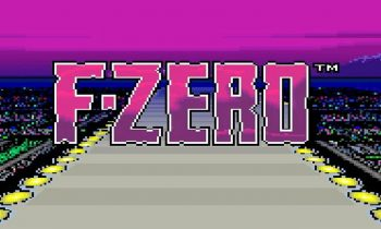 F-Zero 30th Anniversary – An Underrated Classic