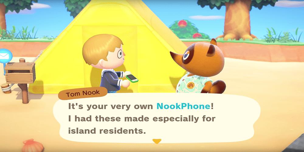 nook link catalog