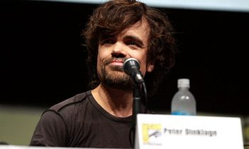 A Toxic Avenger Reboot Starring Peter Dinklage Is Coming