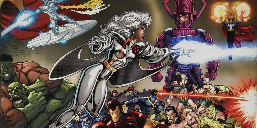 Year of Comics Challenge, DC Comics, Marvel Comics, Diversity in Comics, Gene Luen Yang, Political Comics, People of Color in Comics, Indigenous Comics, Educational Comics, YA comics, Middle-grade comics, graphic novels, memoir graphic novels