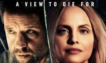 New Mena Suvari Movie Paradise Cove Has Throwback Thriller Vibes