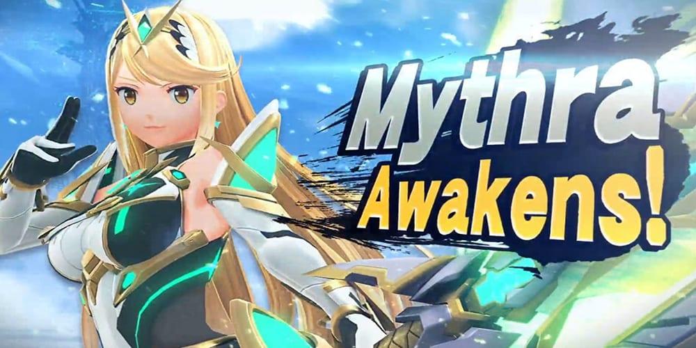 pyra and mythra