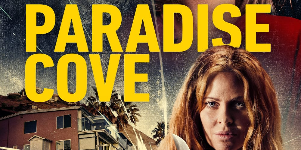 paradise cove movie review