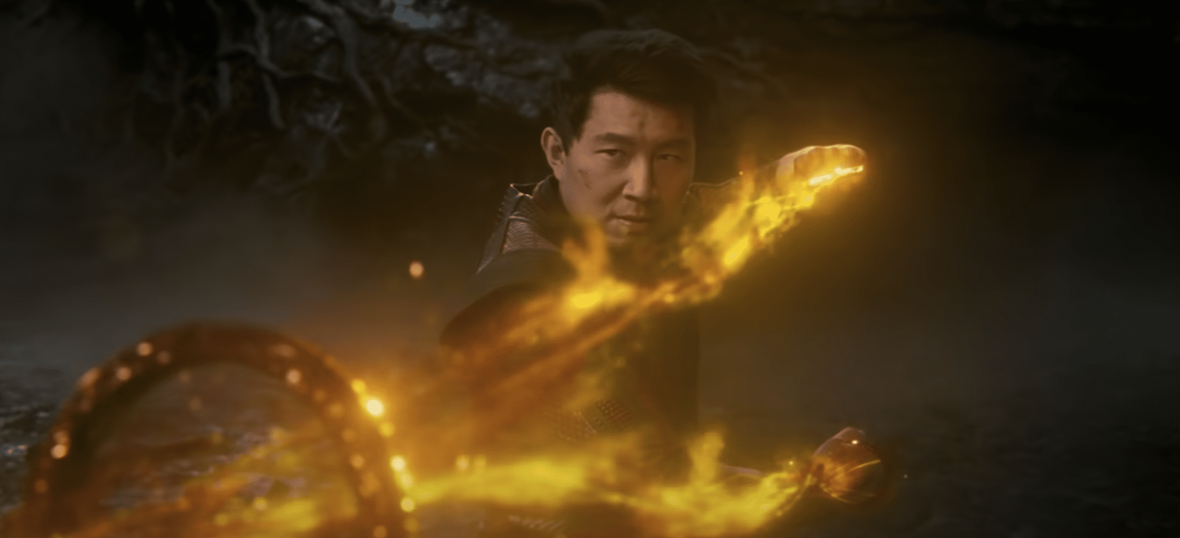 comicyears.com: Shang-Chi Spoiler Free Review: Marvel's First Asian-Led Superhero Movie Is A Celebration Of Representation And Asian American Identity